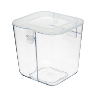 Small Caddy Storage Container