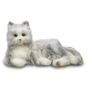 Joy For All™ Plush Cat