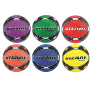 Vizari® Genesis Soccer Ball (set of 6)