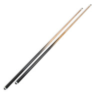 Pool Cues (pack of 2)