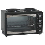 Multifunction Countertop Oven