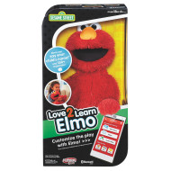 Sesame Street® LOVE2LEARN Elmo