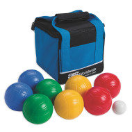Beginner Bocce Set