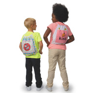 Color-Me™ Backpack  (makes 12)