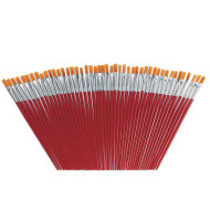 All-Purpose Value Brush Pack (pack of 48)