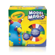 Crayola® Model Magic® Deluxe Variety Pack (pack of 14)