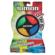 Simon® Micro Series Game