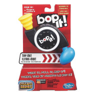 Bop It!® Micro Series Game