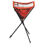 Champro® Baseball Caddy