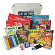 Value Games Easy Pack In A Tub