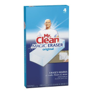 Mr. Clean® Magic Eraser (pack of 4)