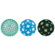 Gertie Balls (set of 3)