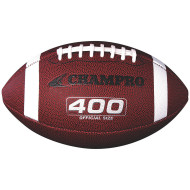 Champro® Composite Football