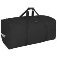 Champro® All Purpose Storage Bag
