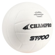 Champro® Composite Leather Volleyball