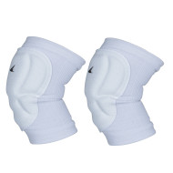 Champro® Volleyball Adult Kneepads (pair)