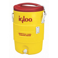Igloo® 5 Gallon Beverage Cooler