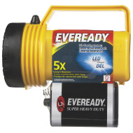 Energizer Eveready® LED Heavy Duty Floating Lantern