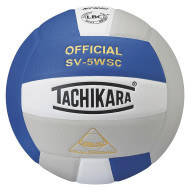 Tachikara® SV5WS Volleyball