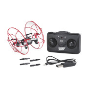 Air Hogs Mini Hyper Stunt Drone