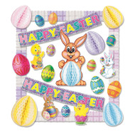 Easter Decorating Kit