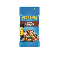 Planters® Trail Mix Nuts & Chocolate (pack of 72)