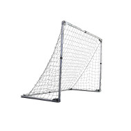 Lifetime Adjustable Soccer Goal 7' x 5'