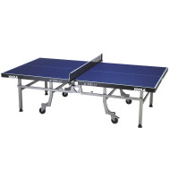 Joola Championship Table Tennis Table
