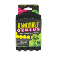 Kanoodle® Genius the Ultimate Brain Workout Game