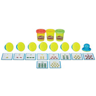 Play-Doh® Numbers & Counting