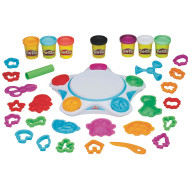 Play-Doh® Shapes To Life Studio