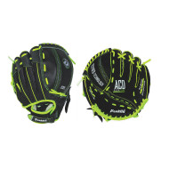 Franklin® ACD Flexline Baseball Glove, 10""