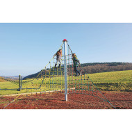 New Playground & Park Equipment