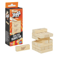Mini Jenga® Game