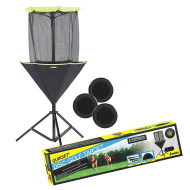 Franklin® Portable Disc Golf Target