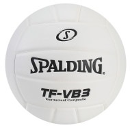 Spalding® TF VB3 Composite Volleyball