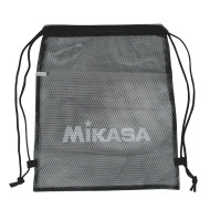 Mikasa® Mesh Backpack Bag