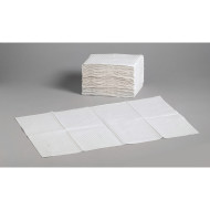 Disposable Changing Table Liners (case of 500)