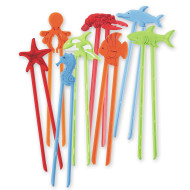 Fish Sticks (pack of 8)