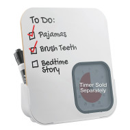 Time Timer® Dry Erase Board