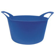 Small Versa Tub, Blue
