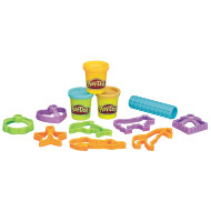 Play-Doh® Colorful Cookies