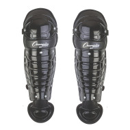 Leg Guards Ages 9-12 (pair)