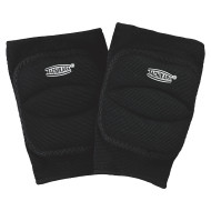 Tachikara® Youth Volleyball Knee Pads, L/XL (pair)