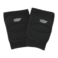 Tachikara® Youth Volleyball Knee Pads, S/M (pair)