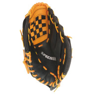 "12"" Spectrum™ Fielders Glove"