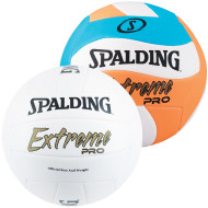 Spalding® Extreme Pro Volleyball