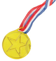Award Medals  (pack of 12)