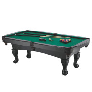 GLD Fat Cat Kansas 7-1/2' Pool Table