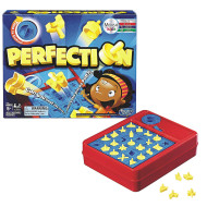 Classic Perfection Game